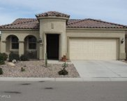 7404 W Willow Way, Florence image