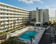 1050 N Atlantic Unit #302, Cocoa Beach image