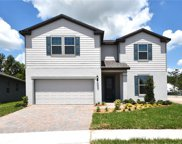 3551 Southern Cross Loop, Kissimmee image
