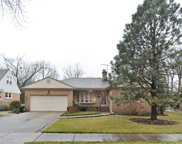 834 Juniper Road, Glenview image