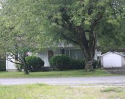 164 Evans Ave, Spring City image