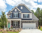 21 Timber Creek Lane, Middlesex image