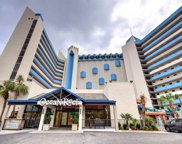 7100 N Ocean Blvd. Unit 715, Myrtle Beach image