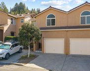 106 Bluebonnet Lane Unit 12, Scotts Valley image