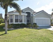 10338 Windsong Road, Punta Gorda image