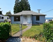 8802 34th Ave S, Lakewood image