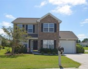 291 Whitchurch St., Murrells Inlet image