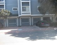 8192 Sandcove circle Unit #104, Huntington Beach image