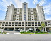 1003 S Ocean Blvd. Unit 702, North Myrtle Beach image