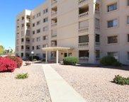 7920 E Camelback Road Unit #108, Scottsdale image