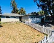 1085 Odell  Lane, Santa Rosa image