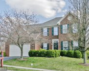 6467 FOREST HILLS COURT, Frederick image