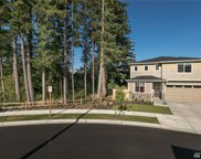 14915 36th Dr SE, Mill Creek image