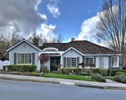 1169 Spring Hill Way, San Jose image