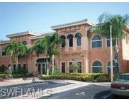9410 Fountain Medical Ct Unit 100, Bonita Springs image