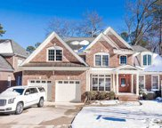 5604 Bennettwood Court, Raleigh image