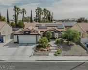 5004 Golfridge Drive, Las Vegas image