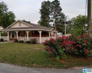 907 7th Ave, Clanton image