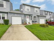 26 Blue Jay Drive, Gloucester Twp image
