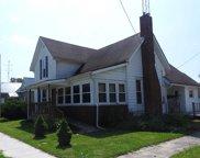 501 E 4th Street, Brookston image