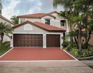 17678 Sw 28th Ct, Miramar image