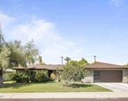 3344 N 62nd Street, Scottsdale image
