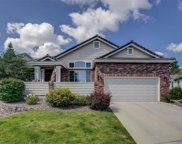 9599 Silver Hill Circle, Lone Tree image