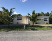 4290 Forest Road, West Palm Beach image