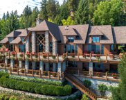 4736 S Threemile Point Rd, Coeur d'Alene image