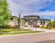 808 S Mace Ranch Way, Eagle image