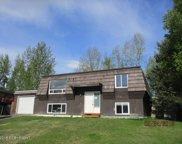 2320 Tagalak Drive, Anchorage image