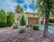 2712 Glencliff Drive, Las Vegas image