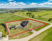 4 Bow Spring Lane, Rocky View County image