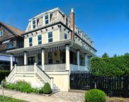 15 Queen Street, Cape May image