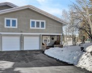 1197 Memphis Belle Court, Steamboat Springs image