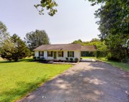 261 Mill Rd, Shelbyville image