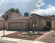371 ORCHARD Court, Henderson image
