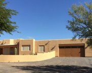 11598 N Shannon, Oro Valley image