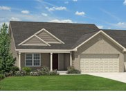 373 Angelina  Way, Avon image