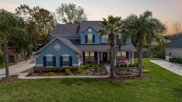209 CHECKERBERRY WAY N, St Johns image