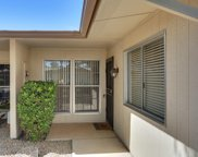 13351 W Copperstone Drive, Sun City West image