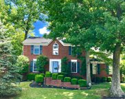 413 Nickleby Way, Louisville image