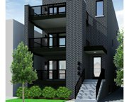 808 South Oakley Boulevard Unit 1E, Chicago image