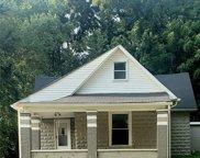 290 E Cunningham Street, Martinsville image