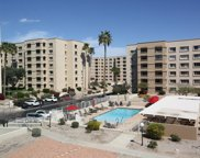7920 E Camelback Road Unit #305, Scottsdale image
