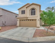 4033 E La Salle Street, Phoenix image