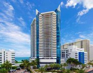 6301 Collins Avenue Unit #Ph-7, Miami Beach image