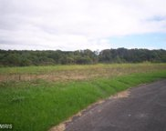 4415 BILL MOXLEY RD. LOT 1, Mount Airy image