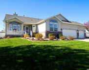 3747 W Elk Park Ct S, South Jordan image
