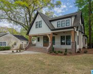 505 Lathrop Ave, Homewood image